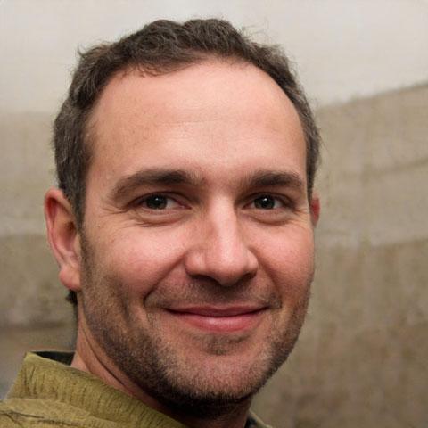 Miguel, cliente de Alicante en Amazon